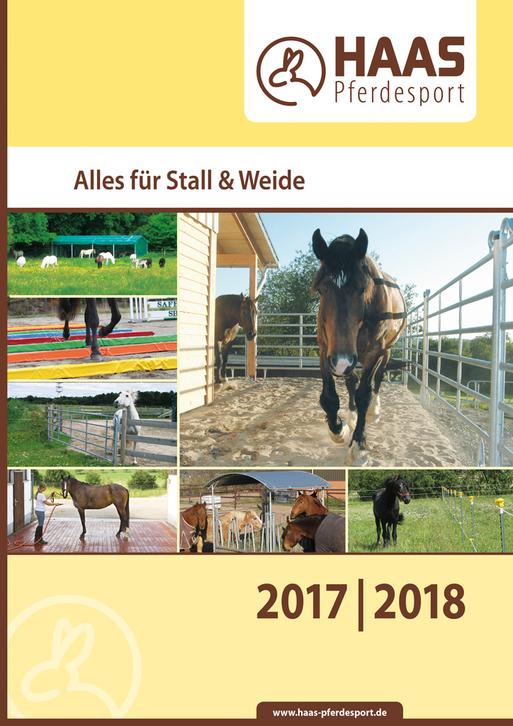 b4ce3c020b87e0 ... Katalog-Pferdesport 2017 Titel.jpg ...