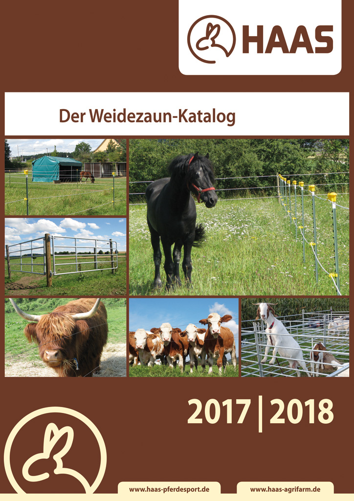 d925cc5fc7e643 Katalog-Agrifarm 2018 Titel.jpg · Katalog-Weide 2017 Titel.jpg ...